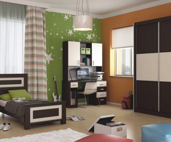 רהיטים לחדר ילשים