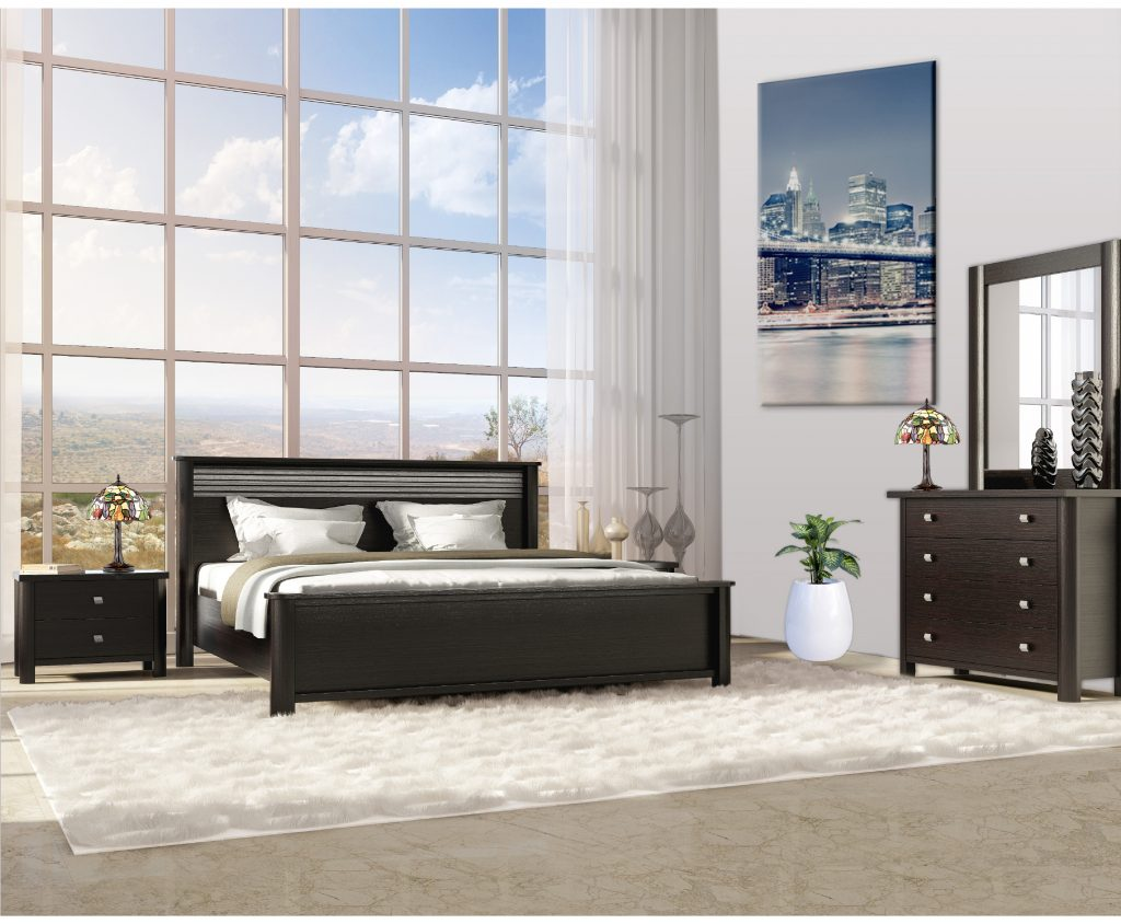 חדר שינה יזרעאל
